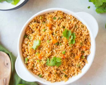 Mexican_cauliflower-rice_on_Spoonful_of_Flavor-
