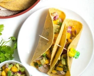 Shrimp_Tacos_with_Mango_Avocado_Salsa