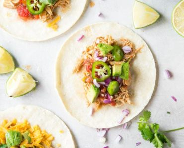 Slow_Cooker_Shredded-Chicken_Tacos_Recipe_healthy
