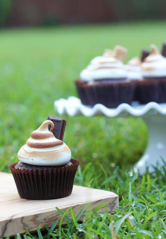 Smores_Cupcakes_christmas