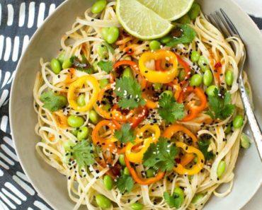 Thai_Mango-Edamame_Noodle_Salad_Bowls