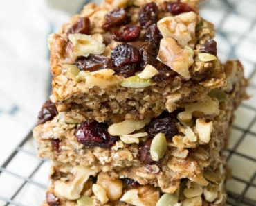 Trail_Mix_Breakfast_Bars