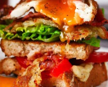 Ultimate_BLT_Hashbrown