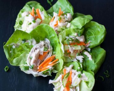 asian_inspired_chicken_lettuce_wraps