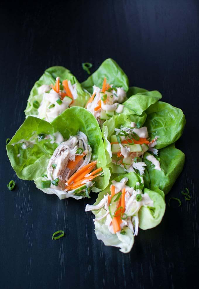 asian_inspired_chicken_lettuce_wraps