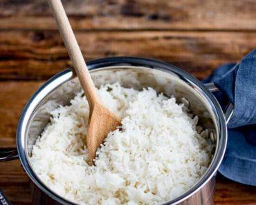 boil_rice