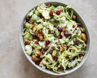 brussels_sprouts_slaw