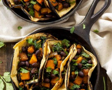 butternut-squash-black_bean_and_kale_tacos