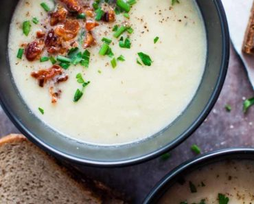 cauliflower_leek_soup