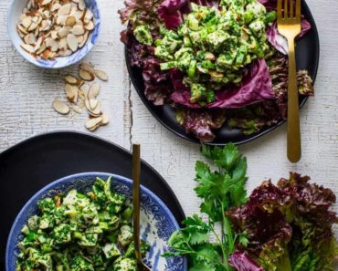 chimichurri_chicken_salad