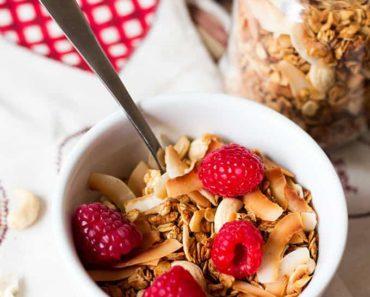 coconut_cashew_granola