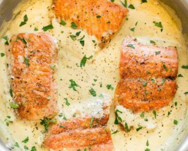 creamy_dijon_salmon_recipe
