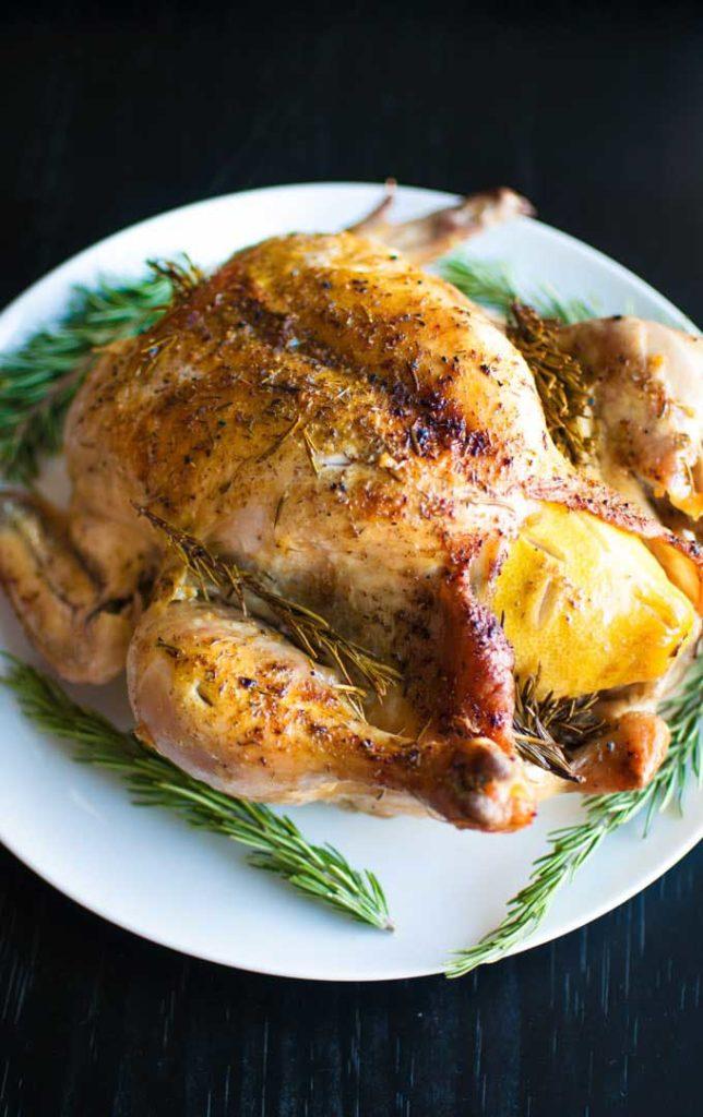 easy_roast_chicke
