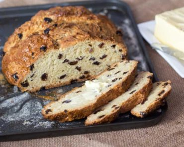 fruit_soda_bread