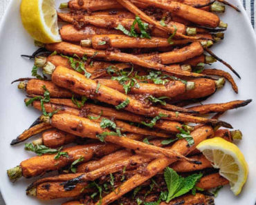 grilled_carrots