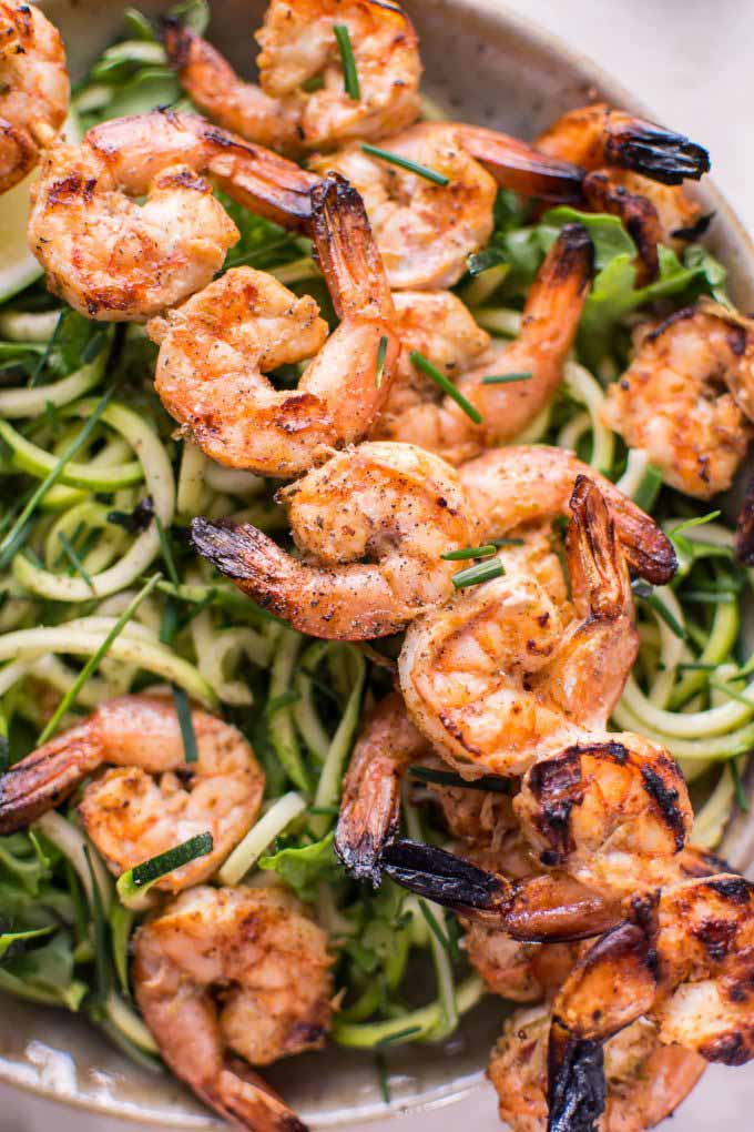 grilled_chili_lime_shrimp_zoodles