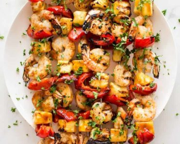 hawaiian_grilled_shrimp_skewers_recipe
