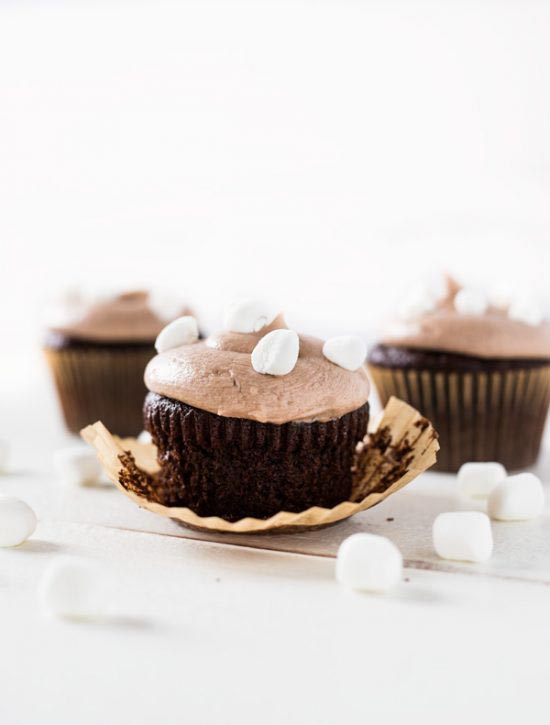 hot_chocolate_cupcakes