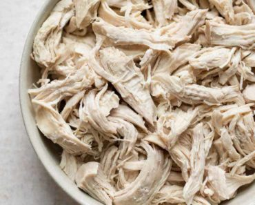 instant_pot_shredded_chicken