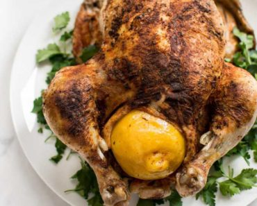 instant_pot_whole_chicken_recipe