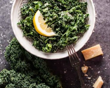 kale_salad_parmesan_lemon_black_truffle_oil