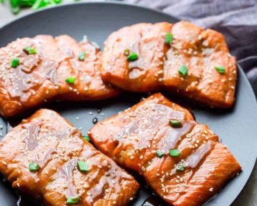 maple_tahini_roasted_salmon