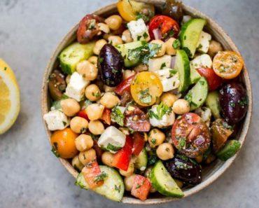 mediterranean_chickpea_salad