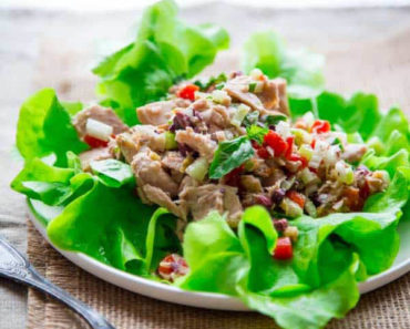 mediterranean_tuna_salad