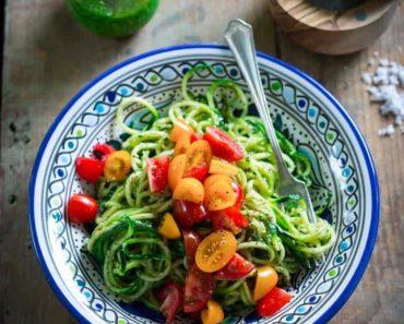 no_cook_zucchini_noodles