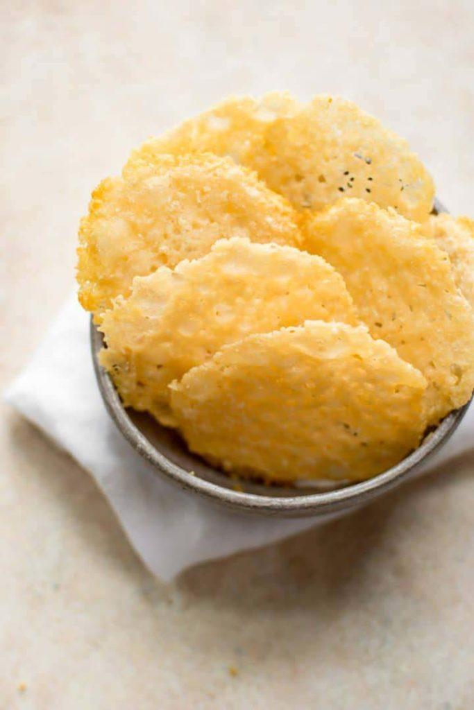 parmesan_crisps_recipe