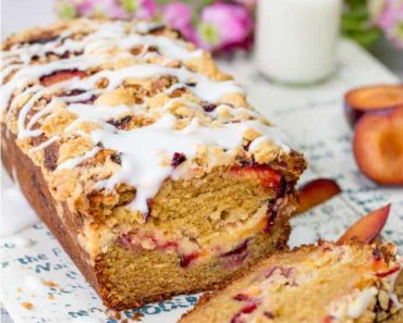 plum_crumble_bread