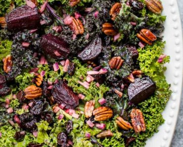 roasted_beet_kale_salad
