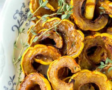 roasted_delicata_squash_healthy