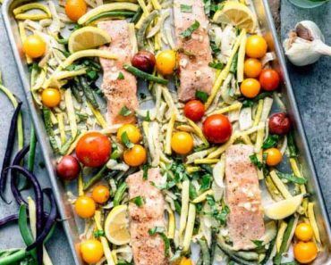 roasted_salmon_sheet_pan_dinner