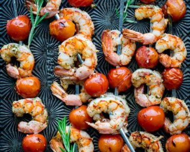 rosemary_shrimp_and_tomato_kebabs