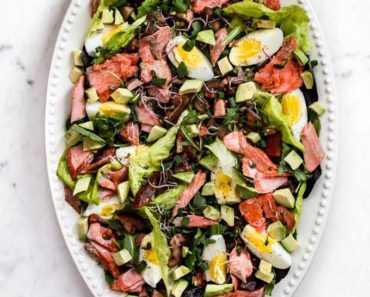 salmon_cobb_salad