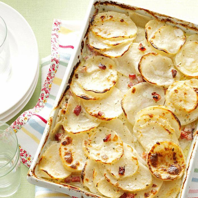 scalloped_potatoes_and_ham