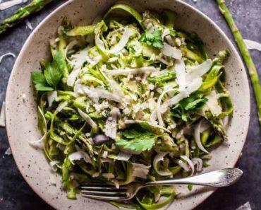 shaved_asparagus_salad