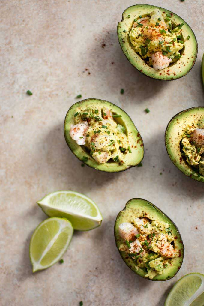 shrimp_stuffed_avocado