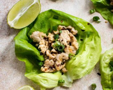 sweet_chili-chicken_lettuce_wraps