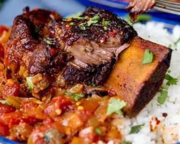 Caramelized-Slow-Roast-Asian-Beef-Short-Rib-recipe