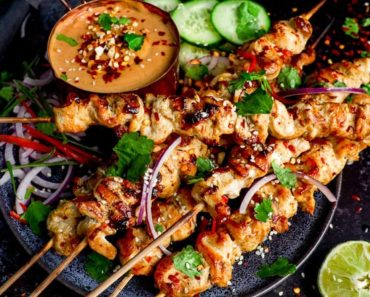 Chicken_Satay_wide