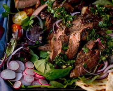 Chimichurri_Steak_Salad