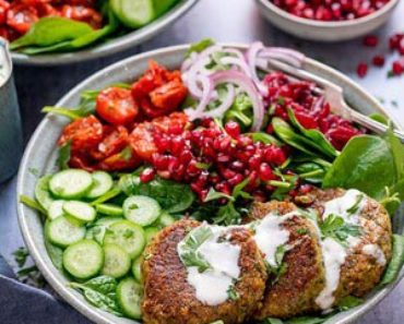 falafel_salad_bowl_with_creamy_feta
